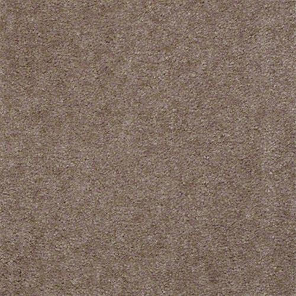 Aspen Classic 12 Ft. 100% Continuous Filament FHA Nylon 25 Oz. Carpet - Beacon Hill